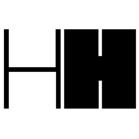Bild zu Huber Architekten GmbH in Regensburg