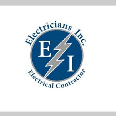 Electricians Inc.