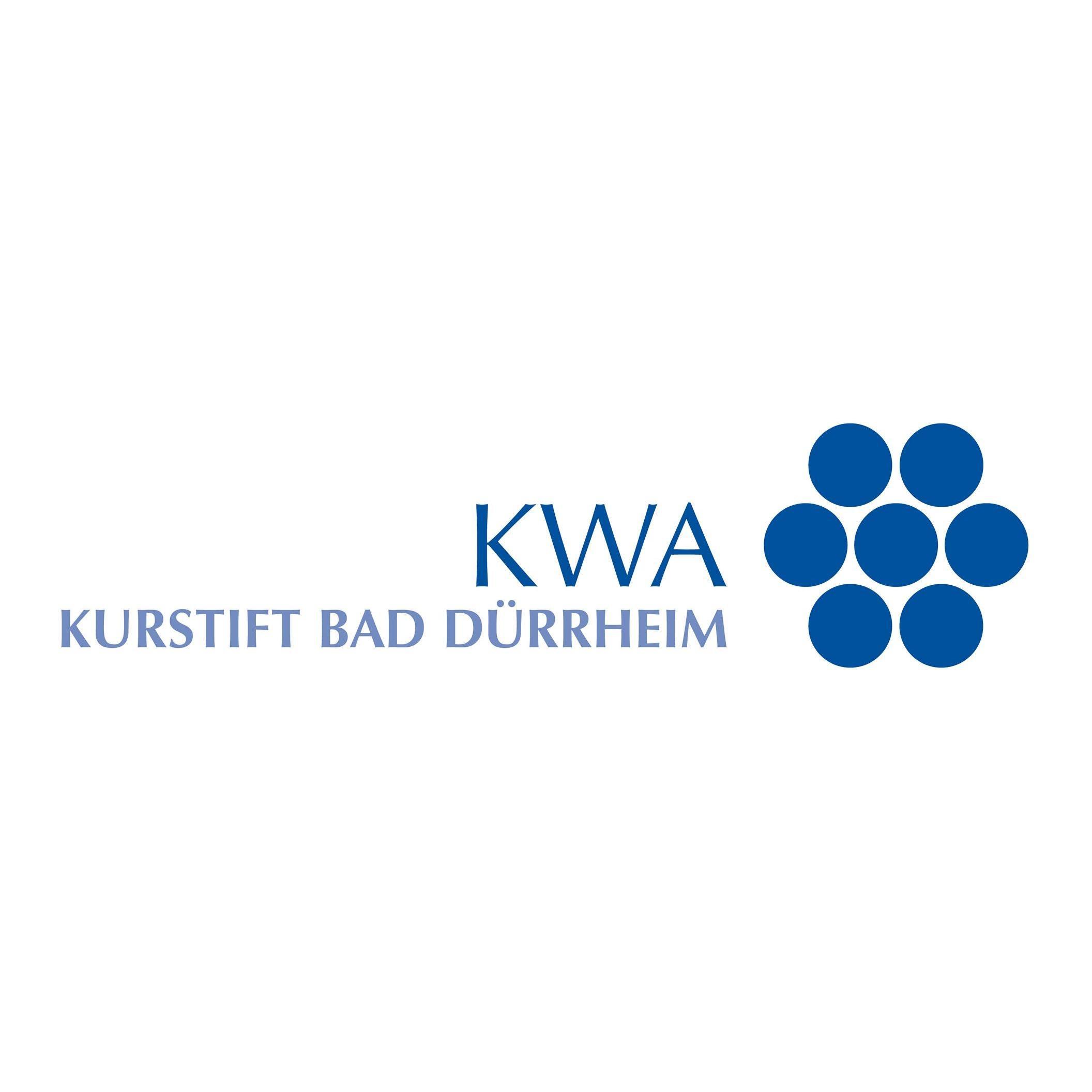 Bild zu KWA Kurstift Bad Dürrheim in Bad Dürrheim