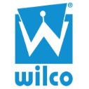 Wilco Industrial Laser & Tooling Solutions GmbH Wenden