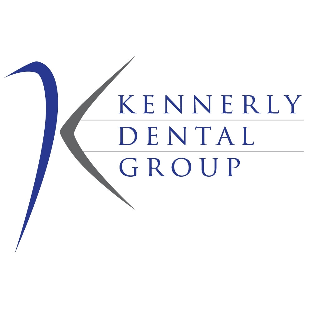 Kennerly Dental Group, Inc.