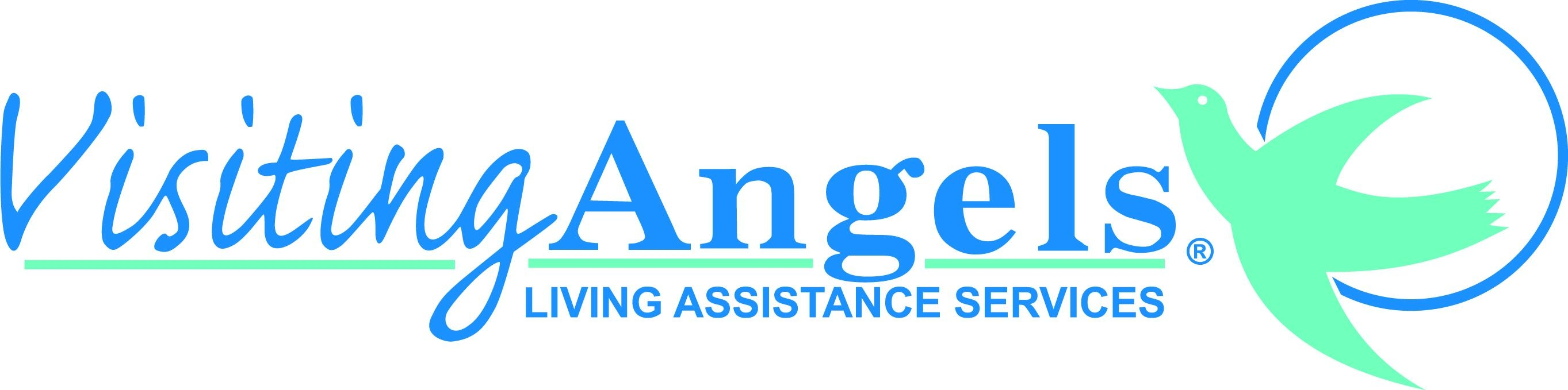 Visiting Angels - Reno, NV - Home Health Care Services