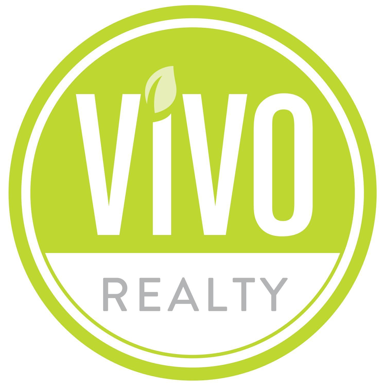 Vivo Property Management