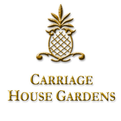 Carriage House Gardens