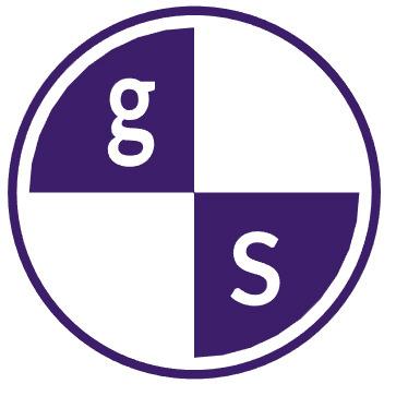 Bild zu G + S Computer GmbH in Viernheim