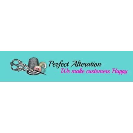 Perfect Alteration