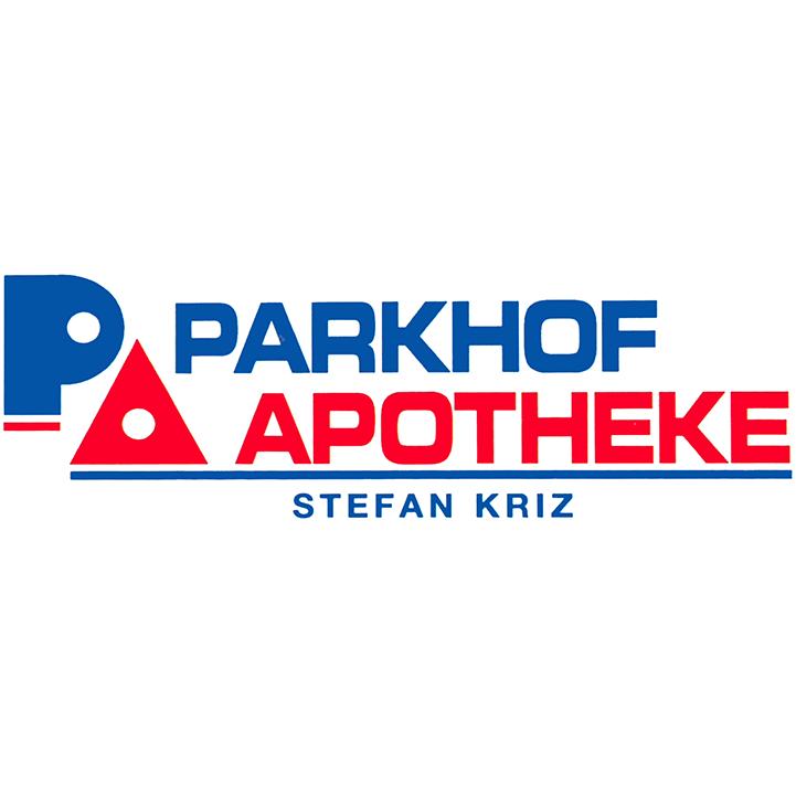 Bild zu Parkhof-Apotheke in Heppenheim an der Bergstrasse