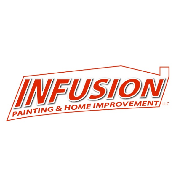 Infusion Painting