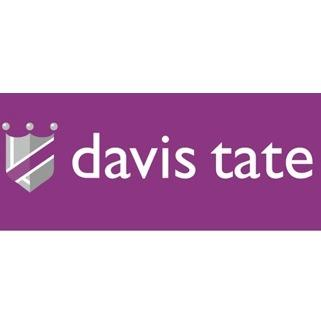 Davis Tate Estate Agents Abingdon - Abingdon, Oxfordshire OX14 5AY - 01235 526907 | ShowMeLocal.com