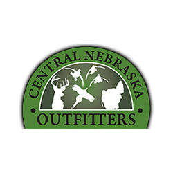 Central Nebraska Outfitters - Paxton, NE 69155 - (308)289-6607 | ShowMeLocal.com