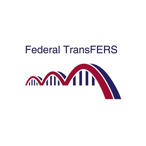 Federal Transfers LLC