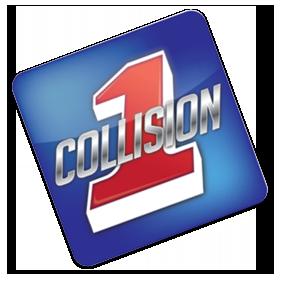 Roosevelt Auto Body - Collision 1 - Seattle, WA 98105 - (206)527-1117 | ShowMeLocal.com