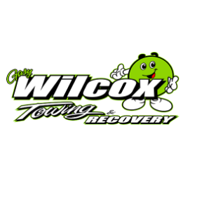 Wilcox & Sons Towing & Auto Repairs