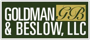 Goldman & Beslow, Llc