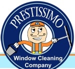 Prestissimo Window Cleaning