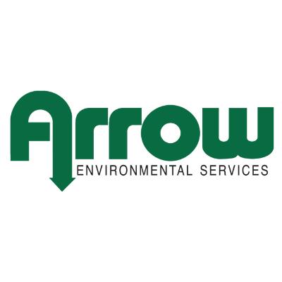 Arrow Environmental Services