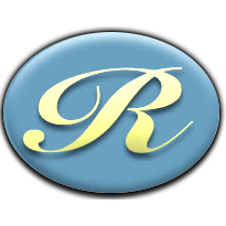 Manuel Rogers & Sons - Fall River, MA - Funeral Homes & Services