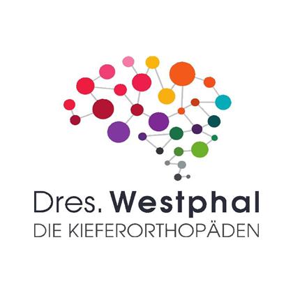 Bild zu Praxis Dr. J.-O. Westphal & Dr. M. Westphal in Bayreuth
