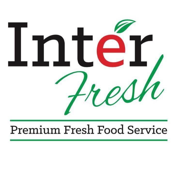 Inter Fresh - Carlisle, Cumbria CA2 5TJ - 07805 442789 | ShowMeLocal.com