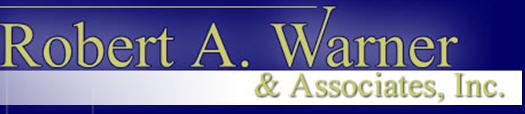 Robert A Warner & Associates image 5