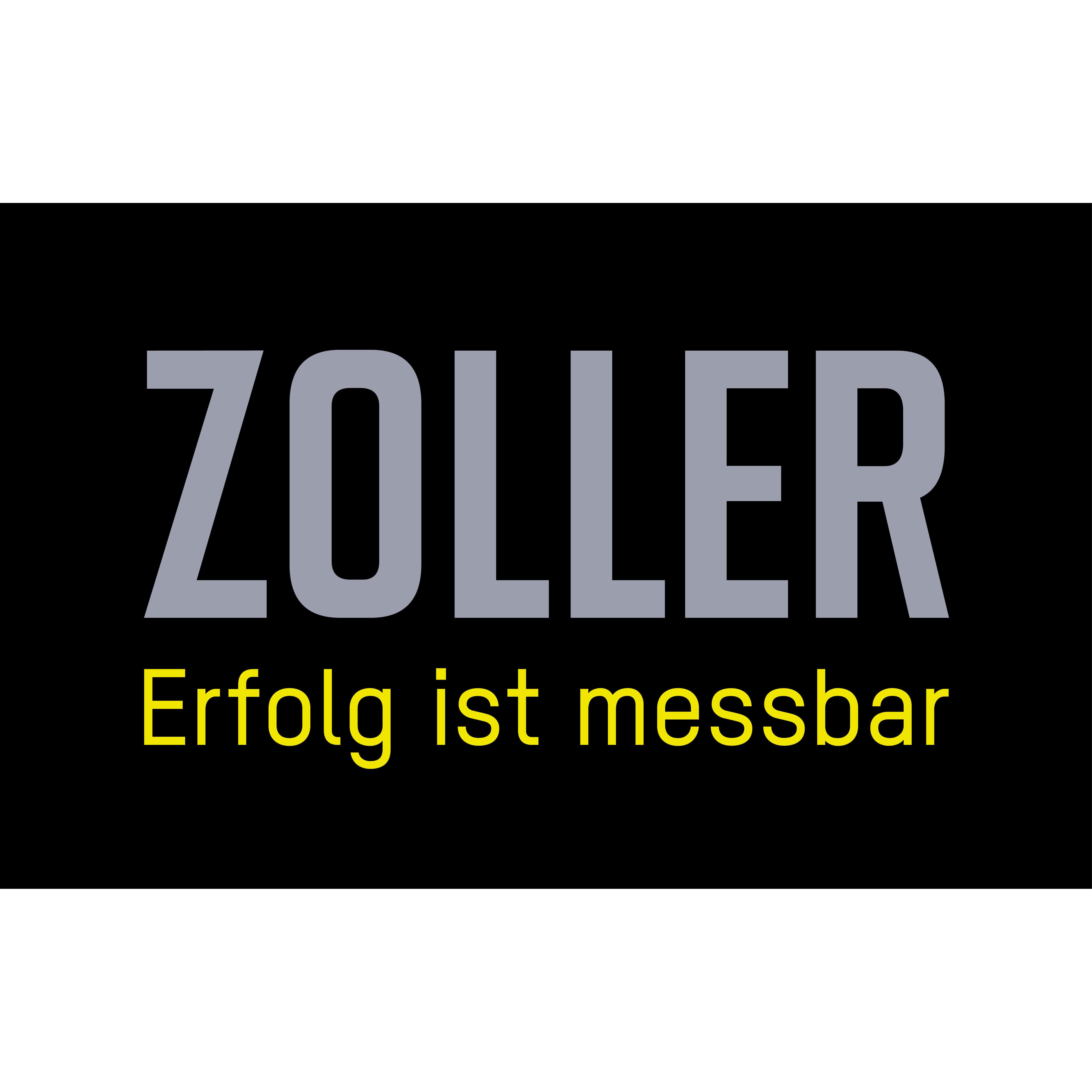 Bild zu E. Zoller GmbH & Co. KG in Pleidelsheim