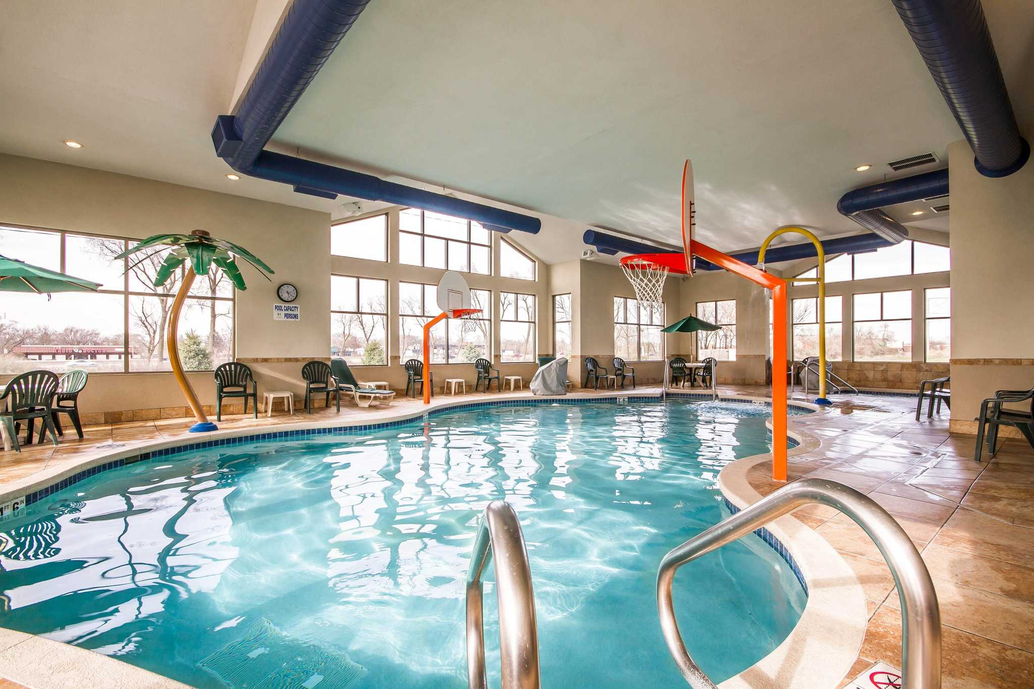 Sleep Inn Suites Coupons Near Me In Madison 8coupons