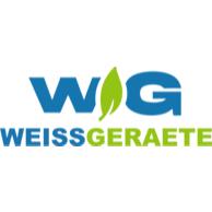 Weissgeraete in Köln