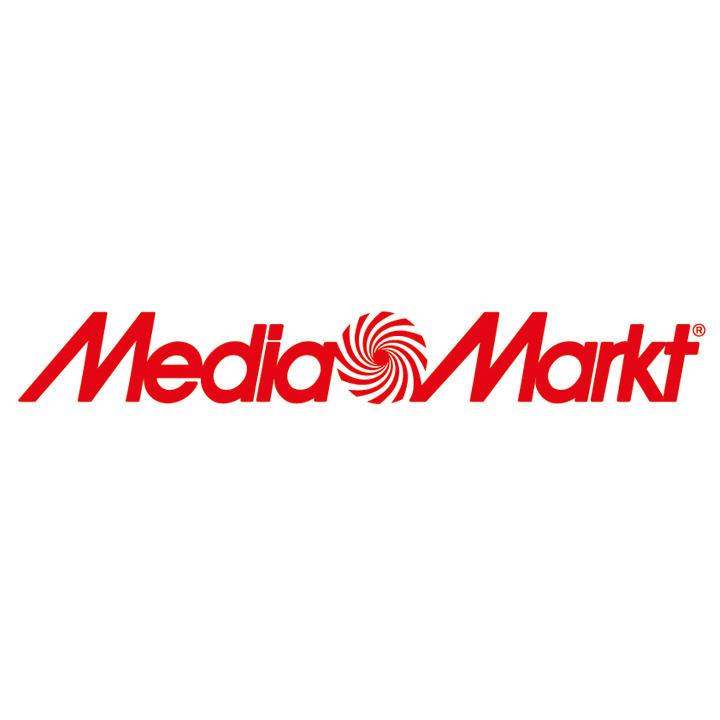 Bild zu MediaMarkt in Bruchsal