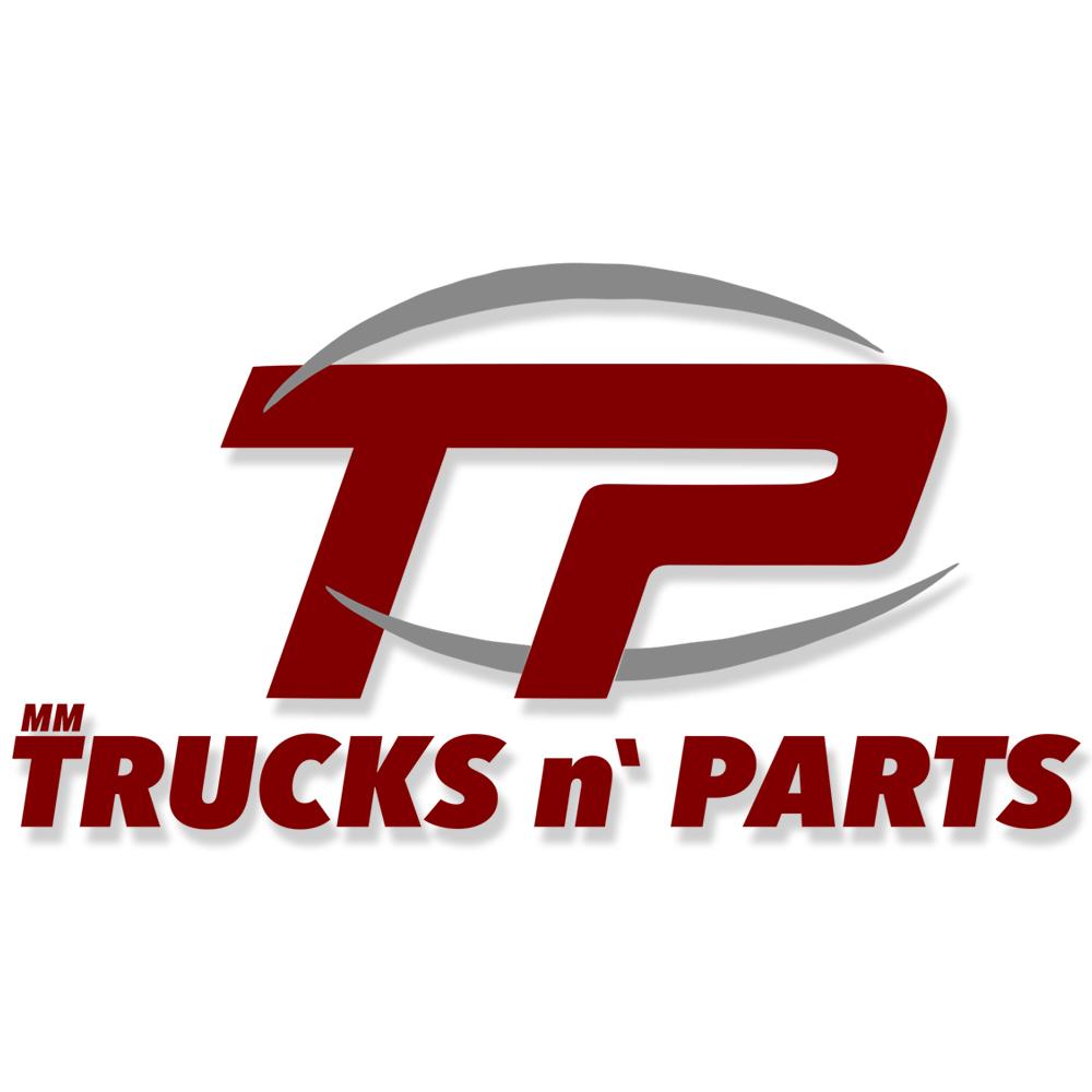 Trucks 'N' Parts