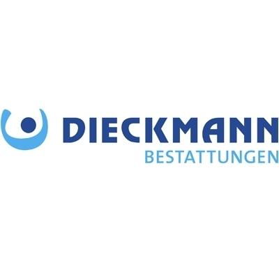 Dieckmann Bestattungsinstitut KG