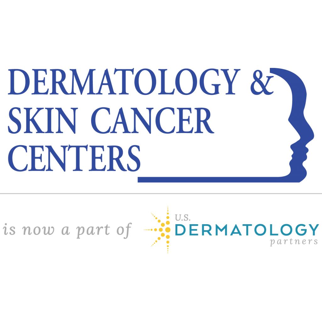 Lee R. Bittenbender, MD - Lawrence, KS - Dermatologists