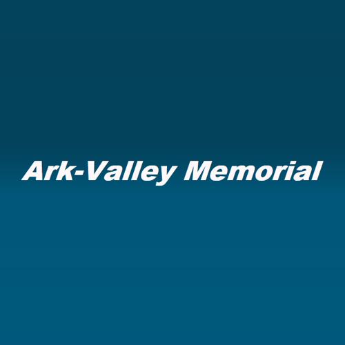 Ark Valley Memorial Co