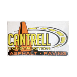 Cantrell Construction