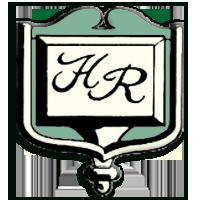 Homestead Run - ad image