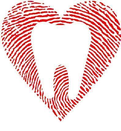 Cardiodontal® - Dental Wellness image 5
