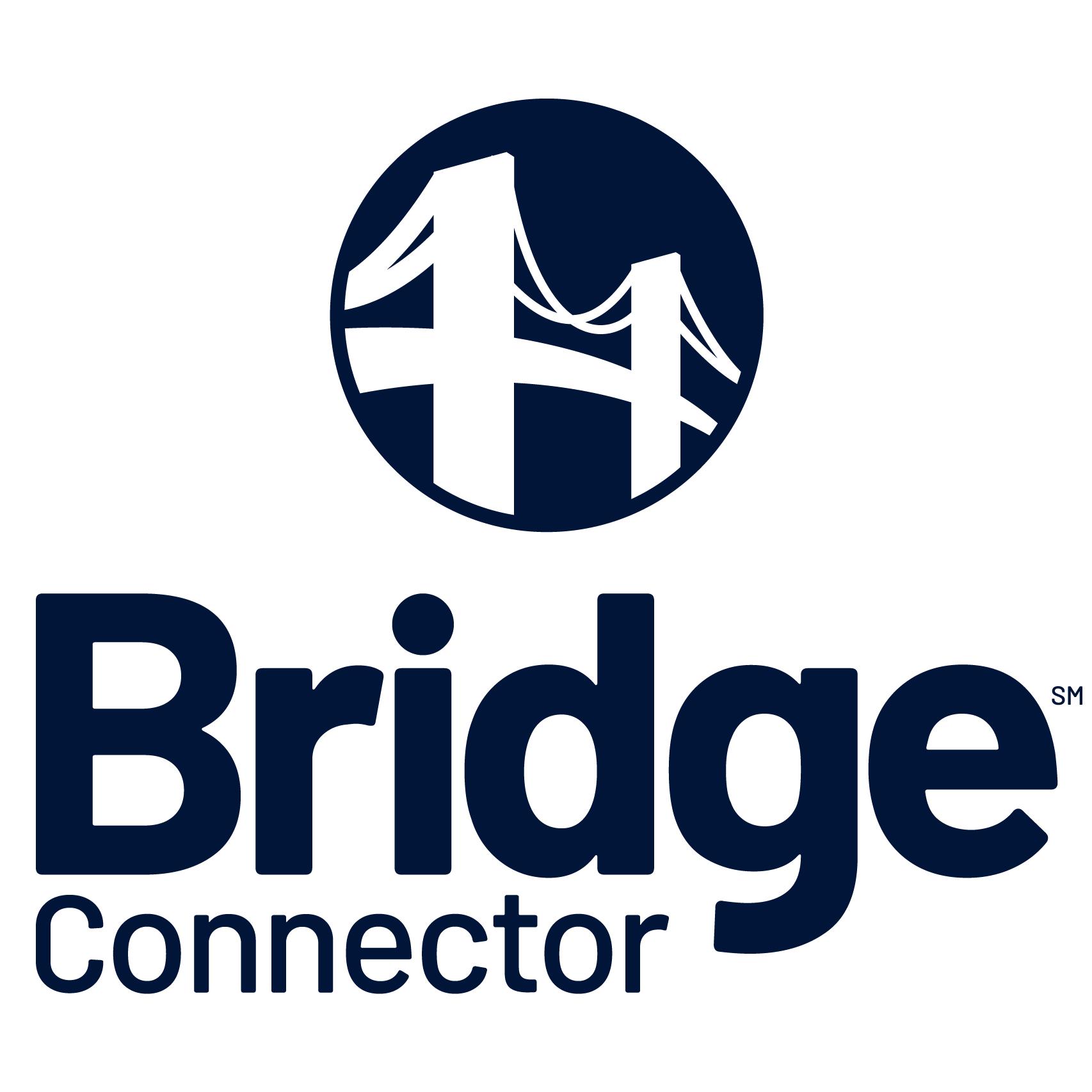 Bridge Connector - Nashville, TN 37219 - (844)727-4343 | ShowMeLocal.com