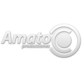 Amato Production