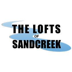 Lofts of Sandcreek