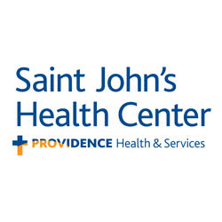 Santa Monica Family Physicians