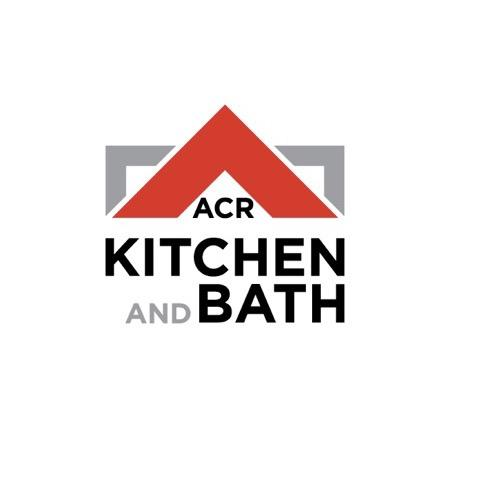 Acr kitchen and bath llc jeannette pennsylvania pa Kitchen and bath design center near me