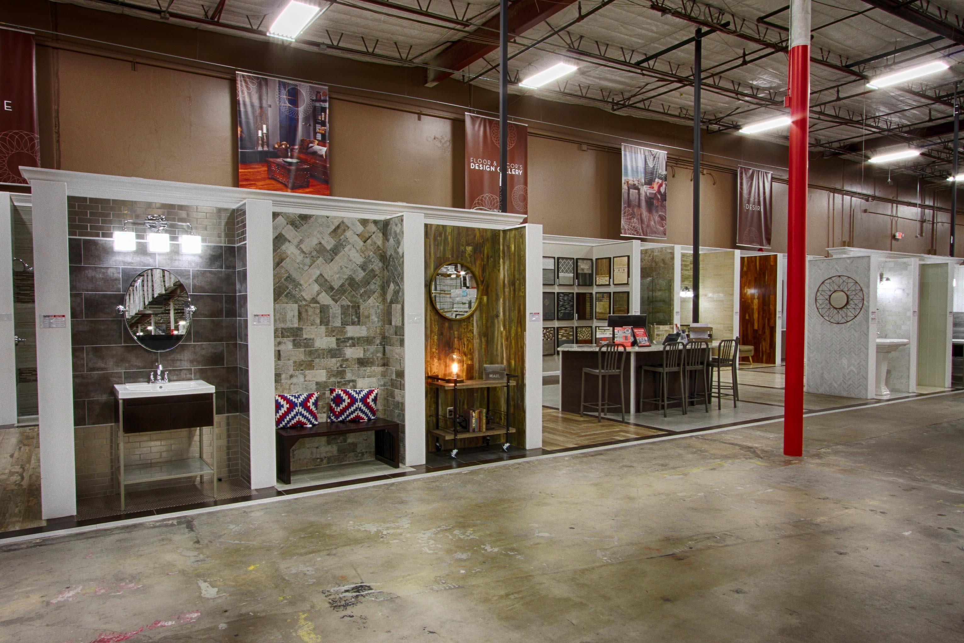 floors and decor houston floor amp decor houston tx localdatabase 17695