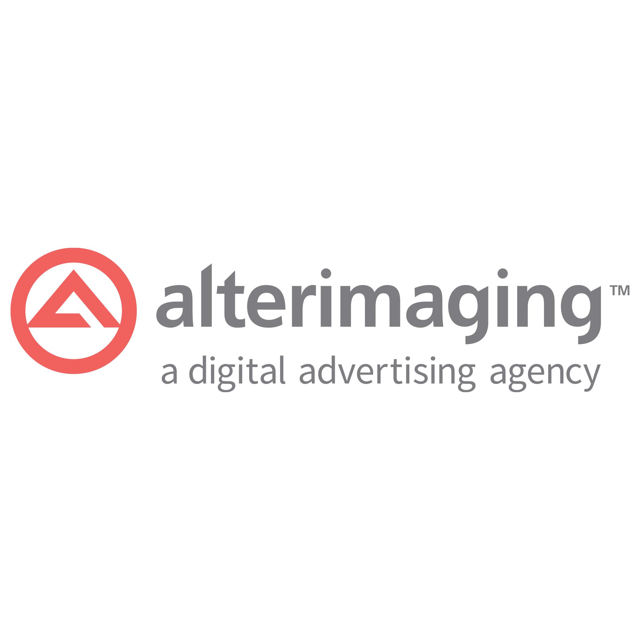 Alter Imaging