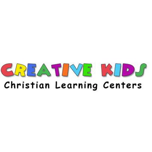 Creative Kids Inc