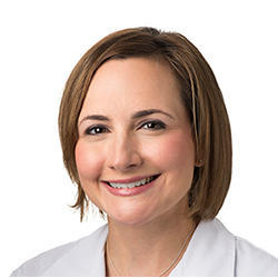 Michele M. Helbing, MD