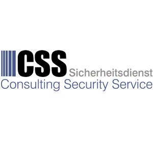 CSS Sicherheitsdienst GmbH