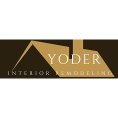 Yoder Interior Remodeling - Canton, OH - Carpenters