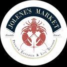 Jolene's Market
