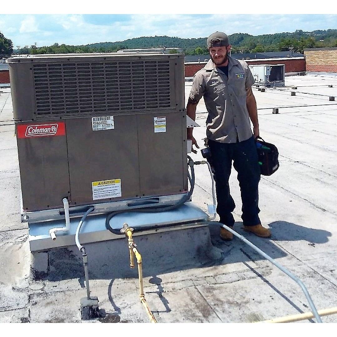 Shephard Heating And Air Conditioning, Inc - Wilkesboro, NC - Heating & Air Conditioning