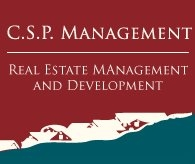 C.S.P. Management image 2