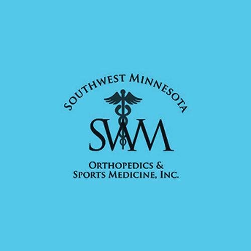 Southwest Minnesota Orthopedics & Sports Medicine Inc
